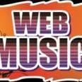 whebmusic