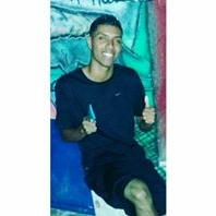 Jonatas Silva