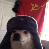 jruskov