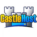 Castle Host