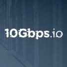 Chris 10Gbps