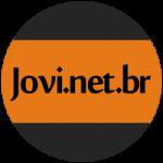 JoviNetBR