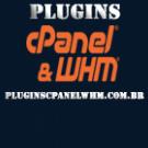 pluginscpanelwhm