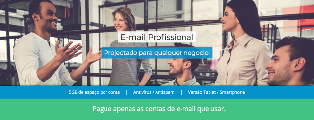 email-profissional.thumb.png.0c83c227db4804169f6ec9b56764046b.png