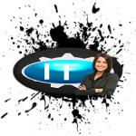 Host Infotecnica
