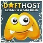 DaftHost