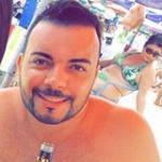 Thales Barbosa