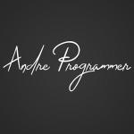 AndreProgrammer