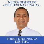 Borges Monteiro