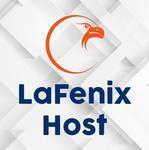 LaFenix Host