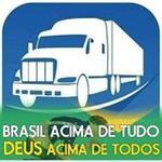 AbraãoMachado