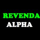 Fabio-RevendaAlpha