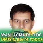 Ayrton Pereira da Silva