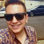 carlos_augusto