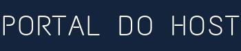 Portal do Host