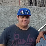 EmanuelFreitas