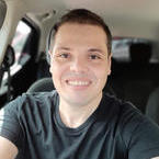 Emmanuel Castro