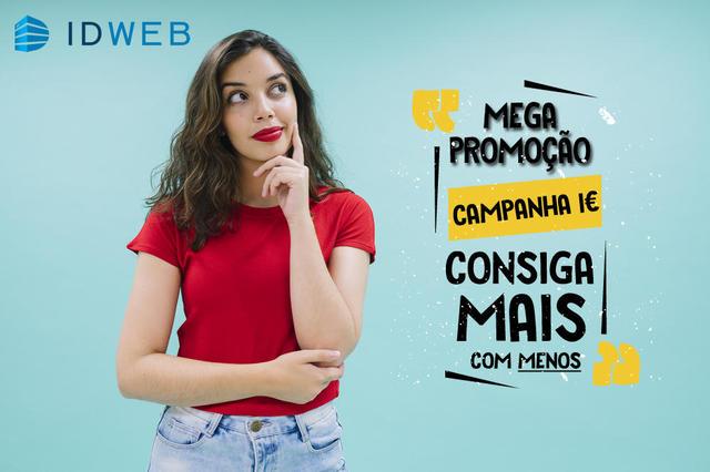 campanha1euro-idweb.jpg