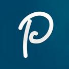 pophosting