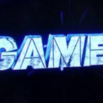 GAMEPLAYS BR