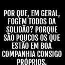 host.brasil