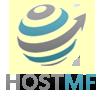 Yohan HostMF
