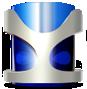 Medim Host