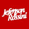 JefersonRossini